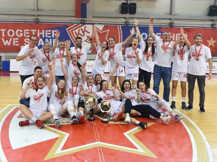 košarkašice-crvena-zvezda-art-finale