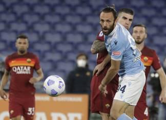 fudbal-serijaa-roma-lacio-rezultat