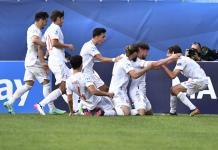 španija-hrvatska-evropsko prvenstvo