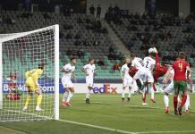 dani mota-portugal-italija-evropsko prvenstvo za mlade