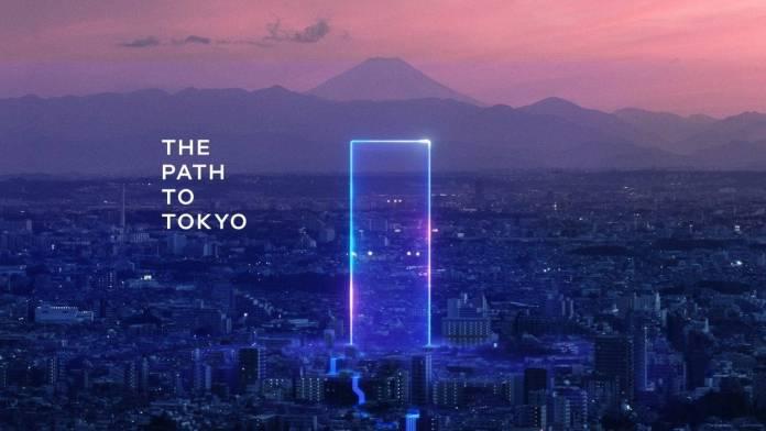 Intel World Open-olimpijske igre