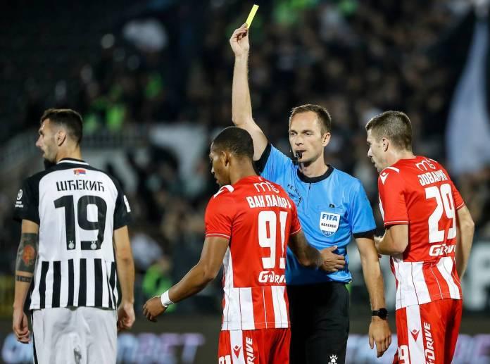 srđan jovanović-sudija-evropsko prvenstvo