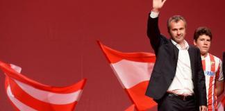 crvena zvezda-dejan savićević-bari