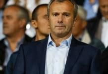 dejan savićević-crvena zvezda-regionalna liga-superliga-intervju