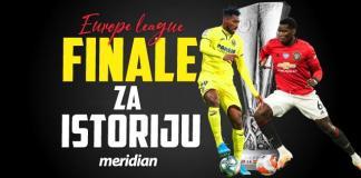 finale-liga evrope-kvote-bonus