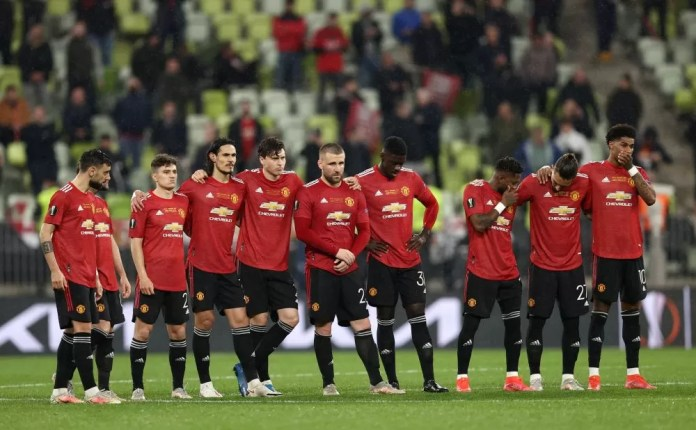 mančester junajted-viljareal-finale lige evrope-penali