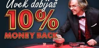 money back-meridian-klađenje