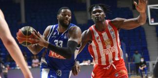 košarka-aba-liga-zvezda-budućnost