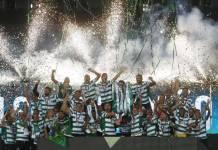 sporting-boavista-rezultat-golovi-titula-portugal
