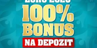 100 posto-bonus-meridian-klađenje