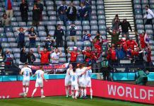 češka-škotska-evropsko prvenstvo