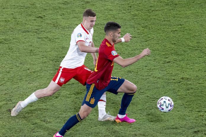 kozlovski-poljska-evropsko prvenstvo