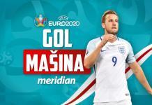 hari kejn-het trik-evropsko prvenstvo-engleska