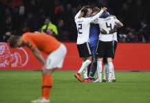 u21-euro-fudbal-nemačka-holandija