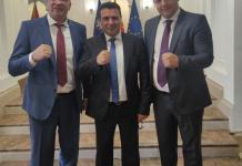 nenad borovčanin-boks-zaev-skoplje