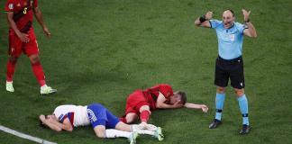 rusija-belgija-timoti kastanj-povreda