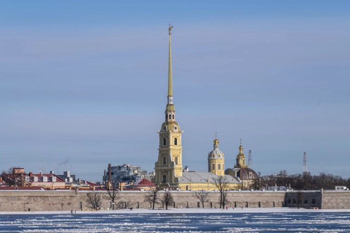 sankt peterburg-evropsko prvenstvo-grad-domacin-meridian sport-predstavljanje-rusija