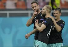 marko arnautović-austrija-makedonija-uefa