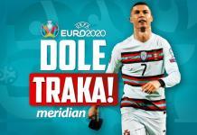 kristijano ronaldo-kapitenska traka-euro2020-kvota