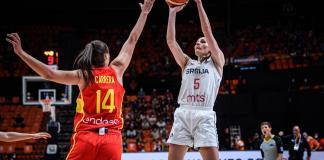 srbija-spanija-kosarkasice-evropsko prvenstvo
