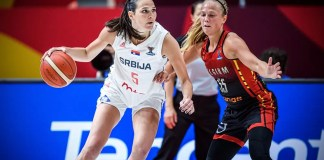 sonja vasić-srbija-belgija-finale-najava