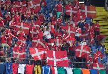 danska-euro-navijač-pivo