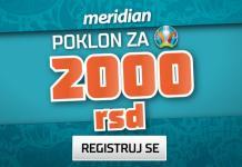 euro-meridian-bonus