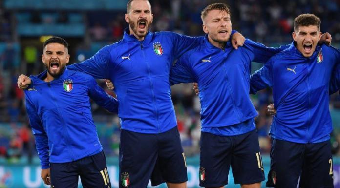 italija-reprezentacija-euro-himna-niz