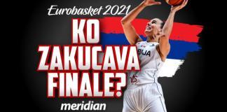 košarkašice srbije-polufinale-euro-belgija