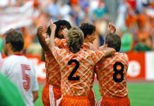 marko van basten-gol-holandija-evropsko prvenstvo