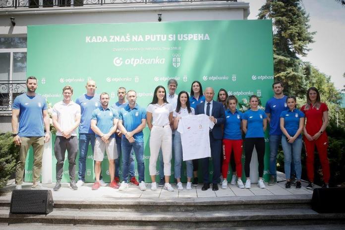 olimpijski komitet srbije-prije-olimpijske igre