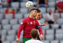 portugal-nemačka-uživo prenos-golovi