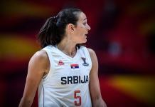 sonja vasić petrović-evropsko prvenstvo-reprezentacija srbije-intervju
