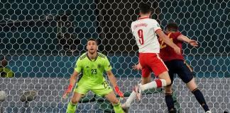 spanija-poljska-euro-rezultat-golovi