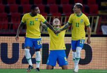 srbija-brazil-prijateljska utakmica