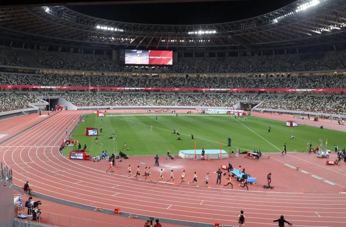 olimpijske igre-tokio-rekordi