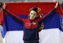 ivana španović-olimpijske igre