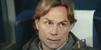 valeri karpin-rusija-trener-selektor