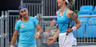 tenis-stojanović-kruni-olimpijske-igre