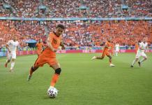 fudbale-borusija-malen