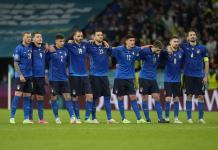 italija-svetksi rekord