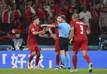 engleska-danska-makeli-penal