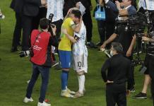 fudbal-kopa-amerika-brazil-argentina-mesi-nejmar