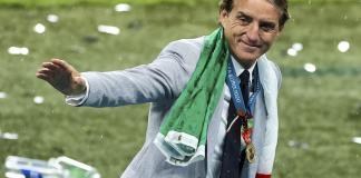 italija-roberto mancini
