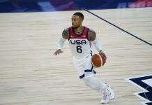 košarka-sad-španija-olimpijske-igre