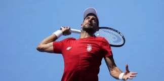 tenis-novak-đoković-olimpijske-igre
