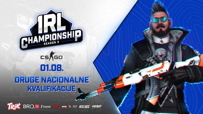 rur-kvalifikacije za svetsko prvenstvo-CS:GO