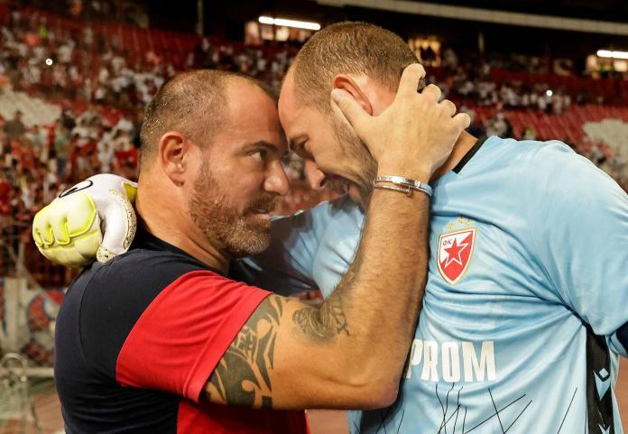 fudbal-zvezda-kairat-stanković