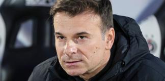 aleksandar stanojević-partizan-vojvodina-konferencija-navijači-stojkovi