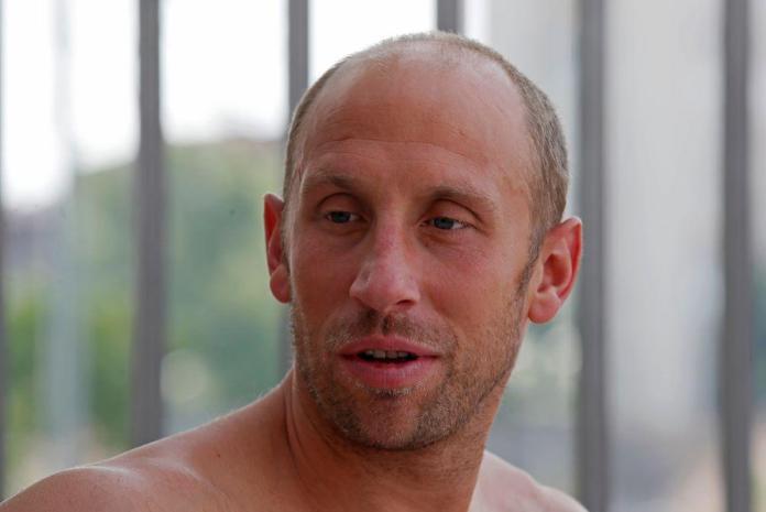 andrija prlainović-vaterpolo-olimpijske igre